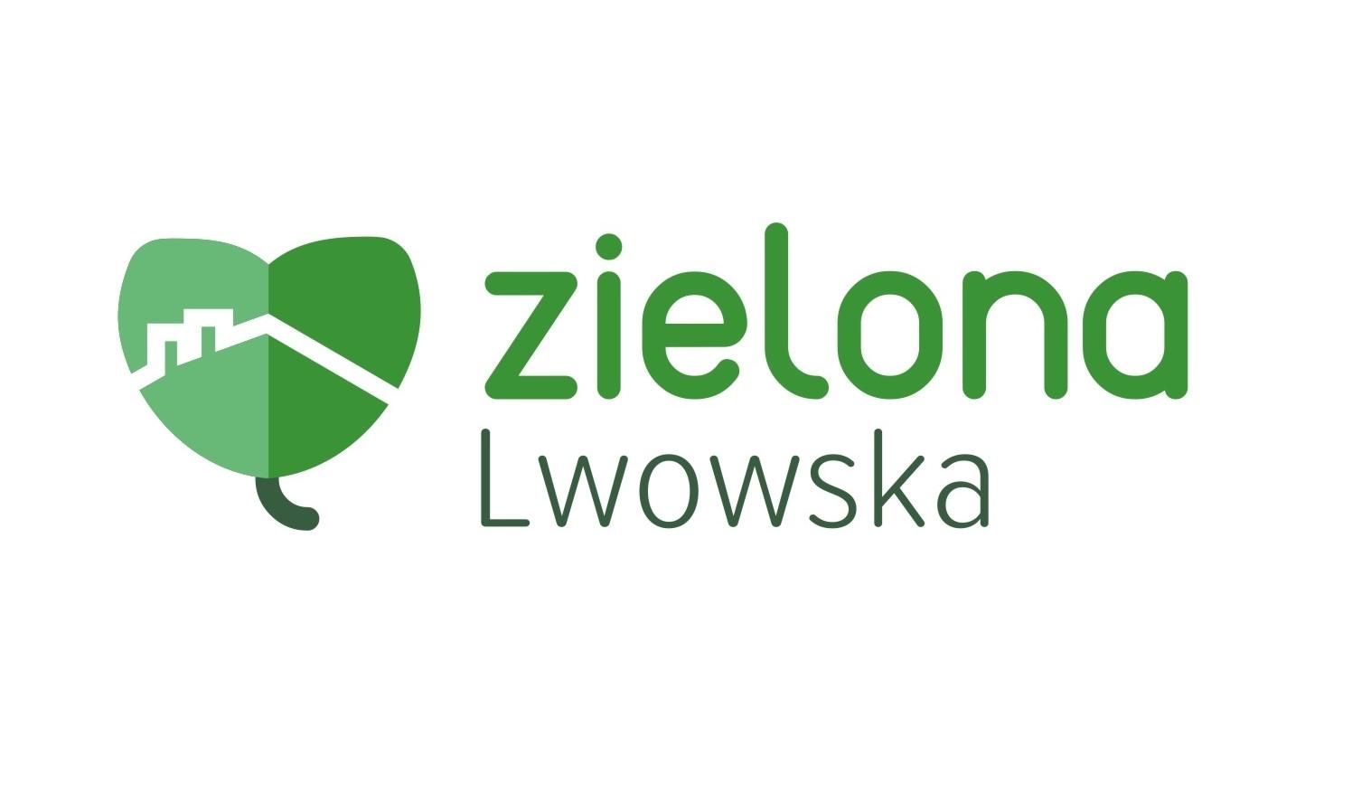 Zielona Lwowska